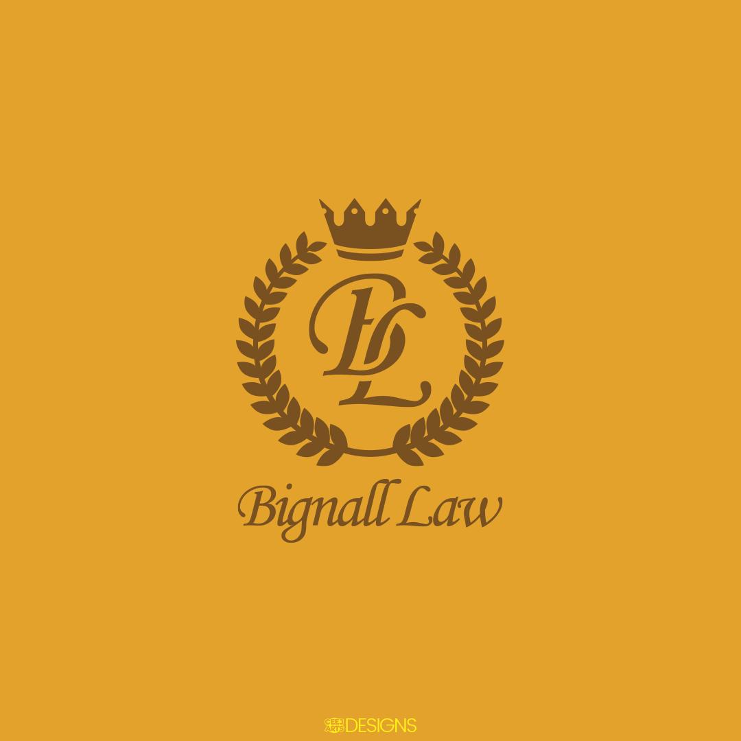 Bignall Law