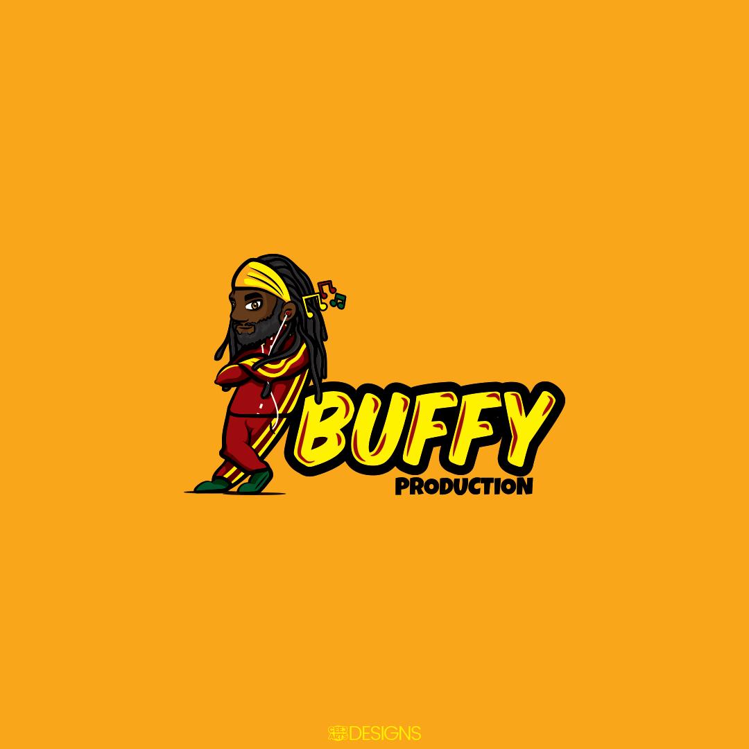 Buffy Production
