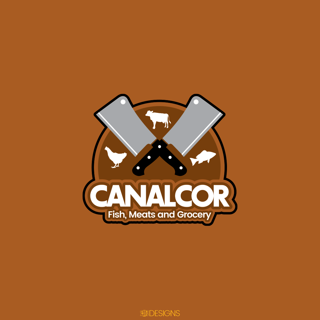 Canalcor Fish, Meats and Grocery