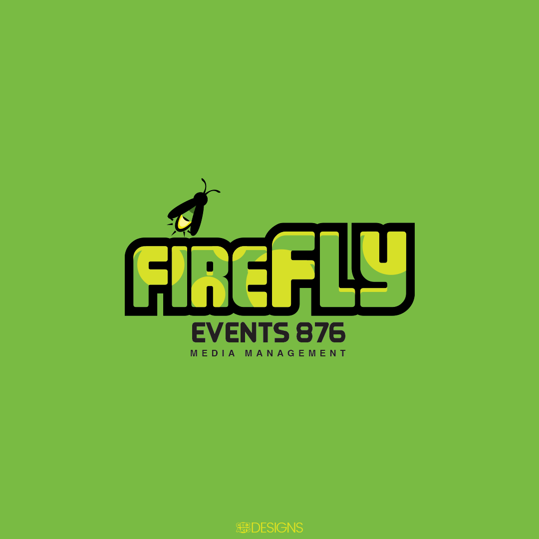 Firefly Events 876