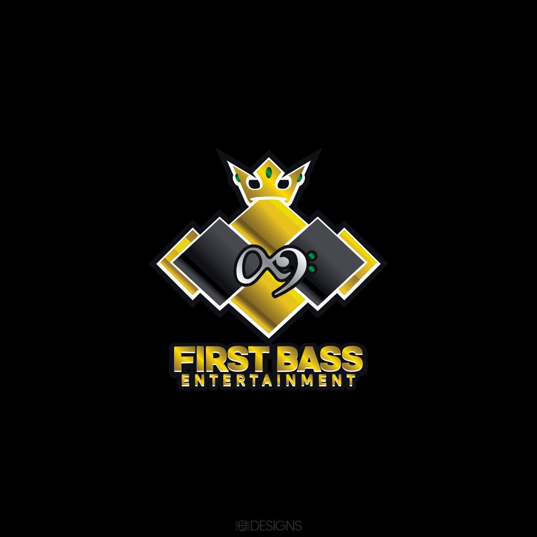 First Bass Entertainment
