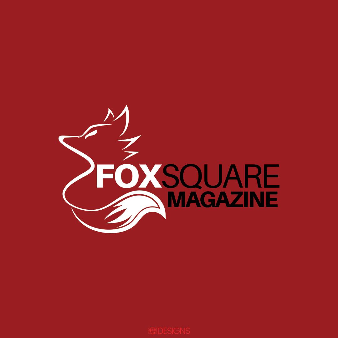 FoxSquare Magazine