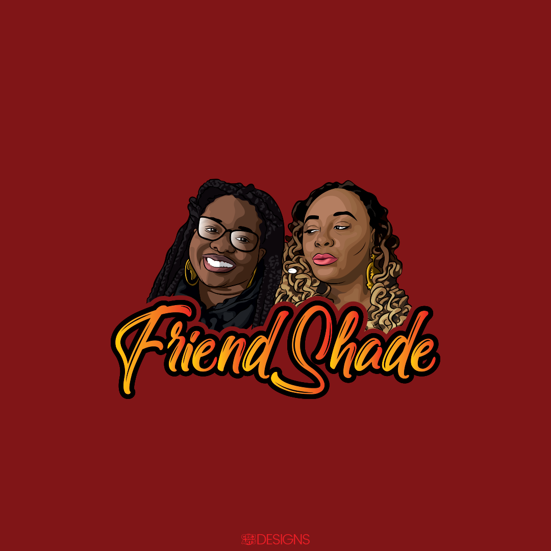 FriendShade