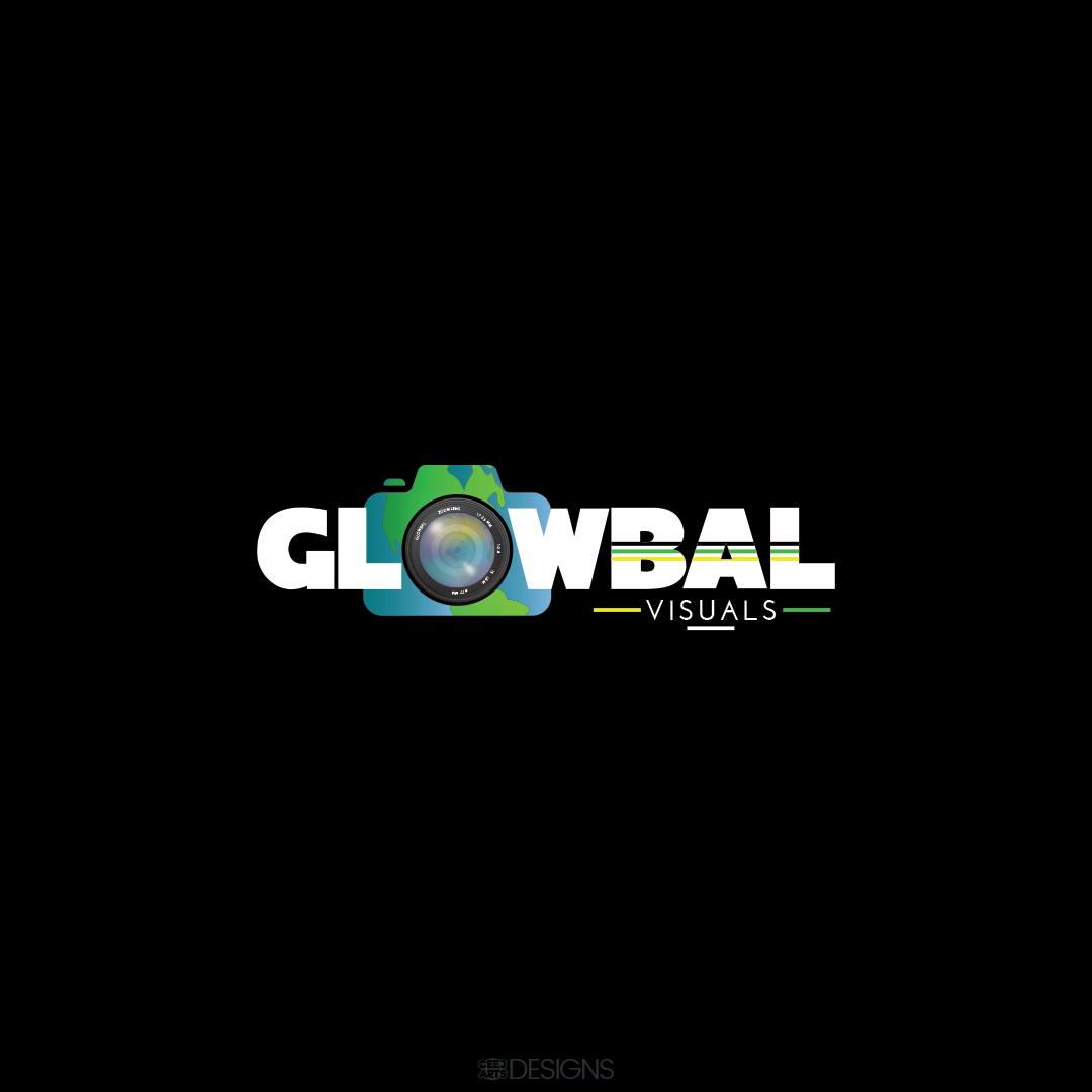 Glowbal Visuals