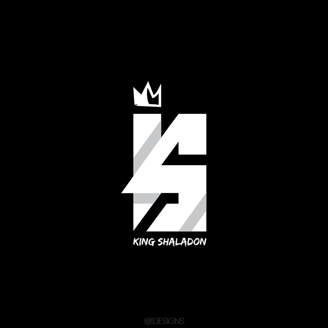 King Shaladon