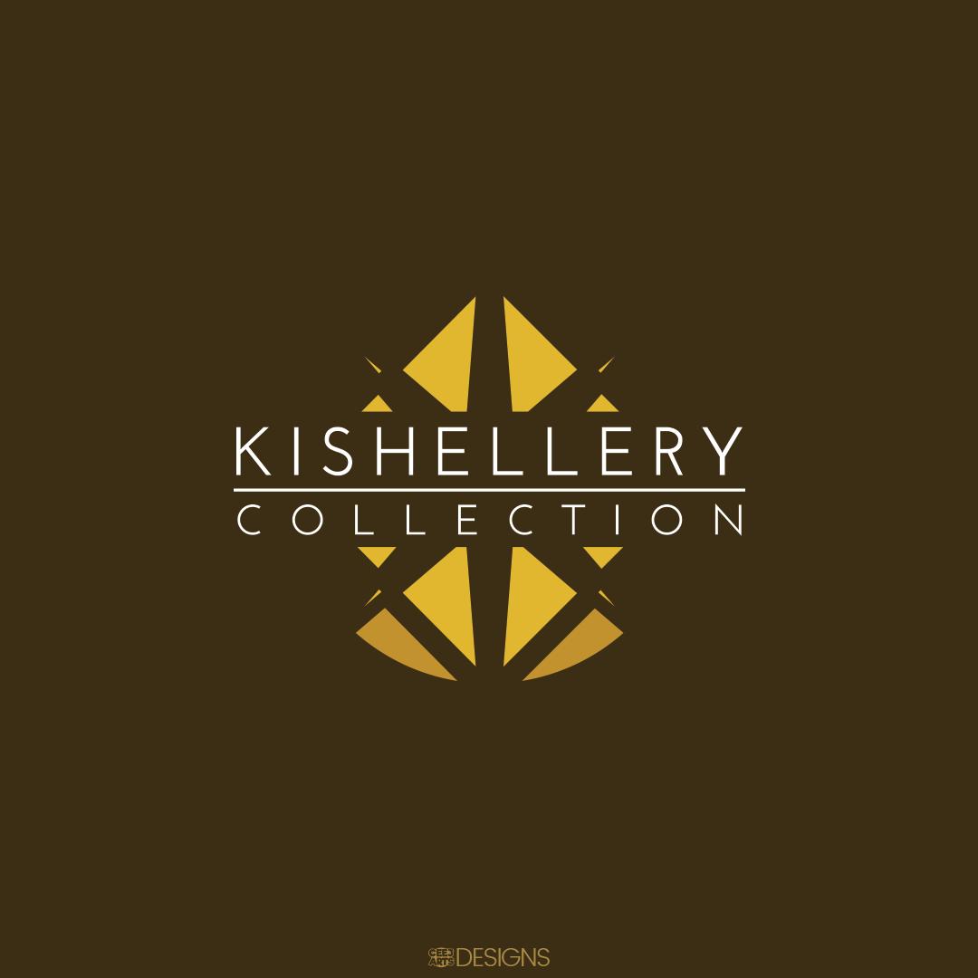 Kishellery Collection