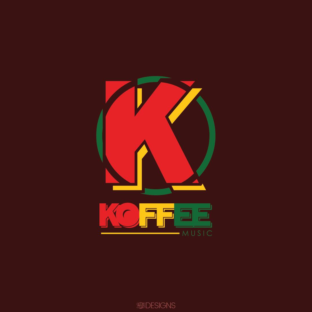 Koffee Music