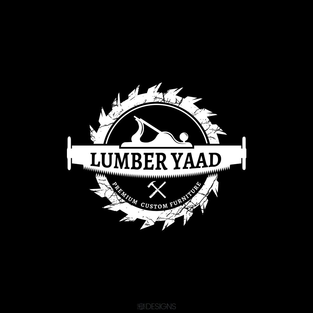 Lumber Yaad