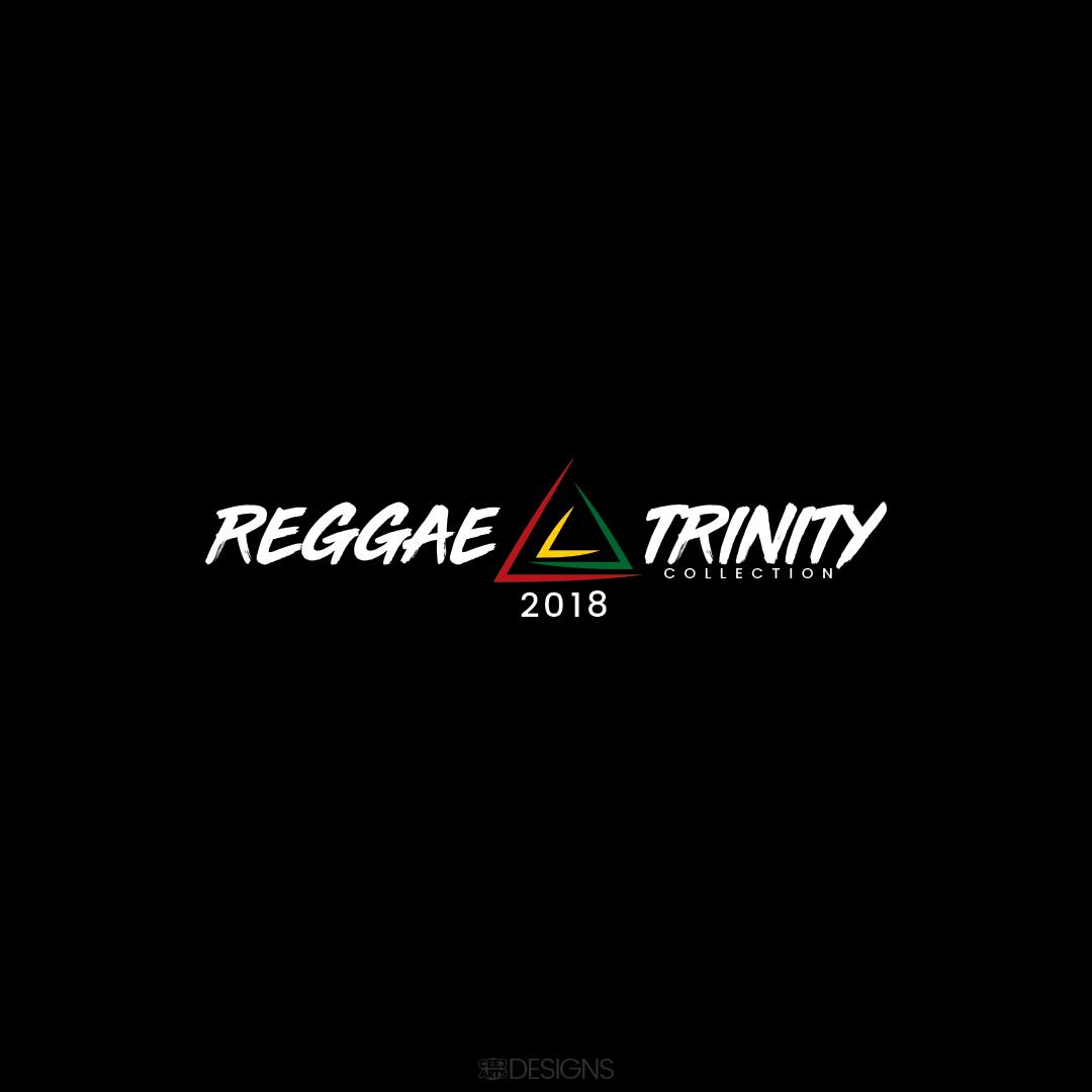Reggae Trinity