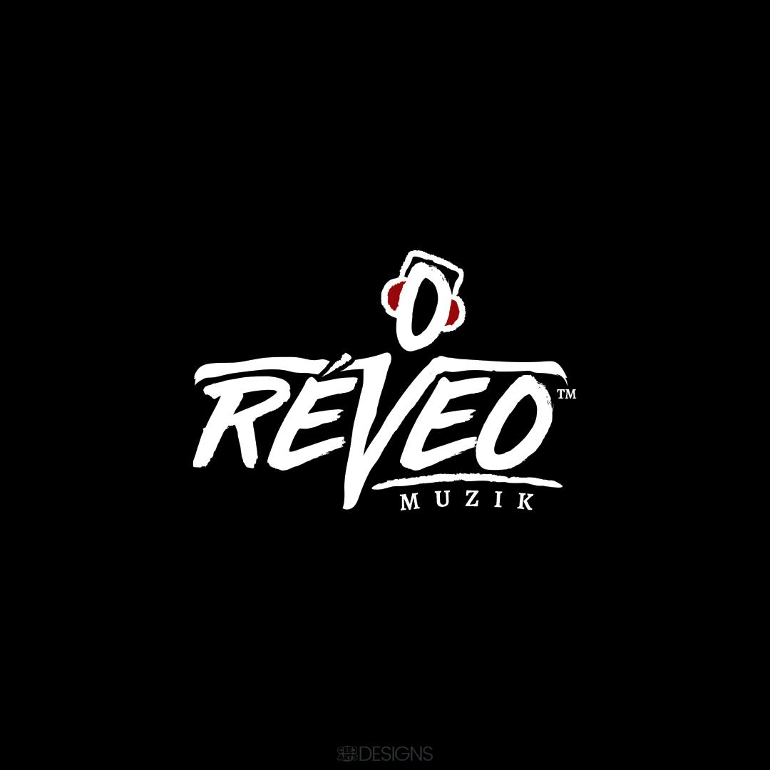 Reveo Muzik
