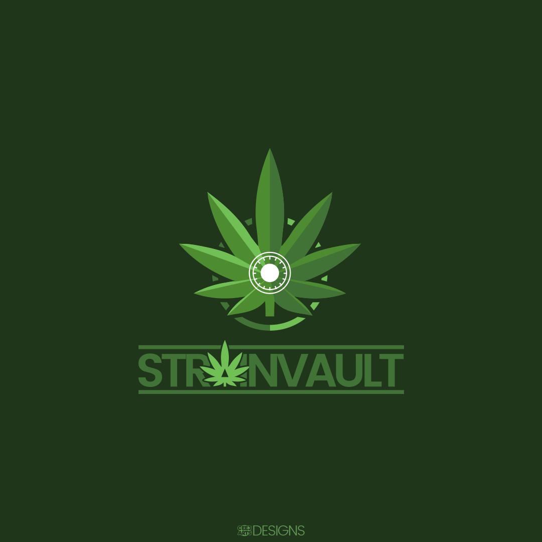 Strainvault