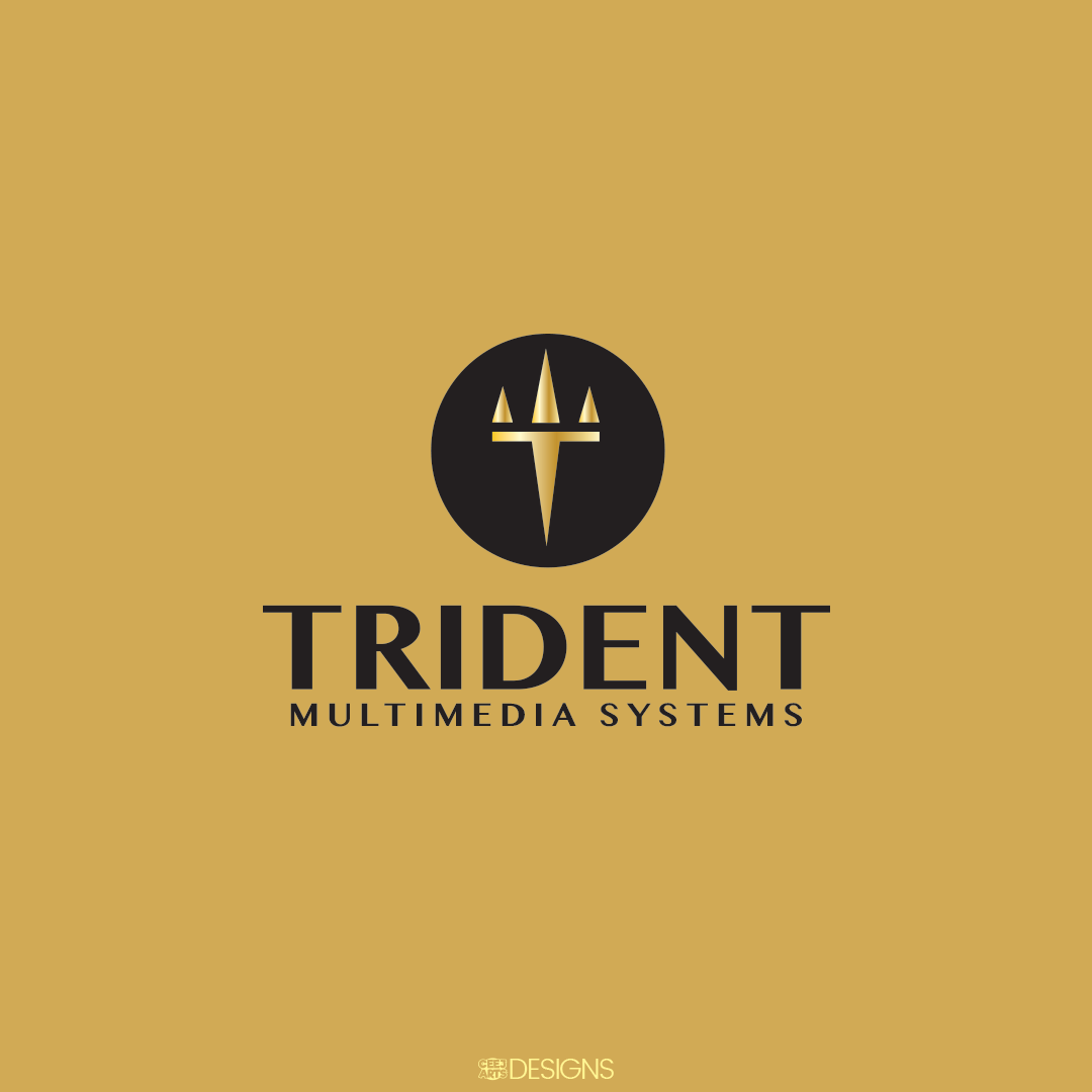 Trident Multimedia Systems