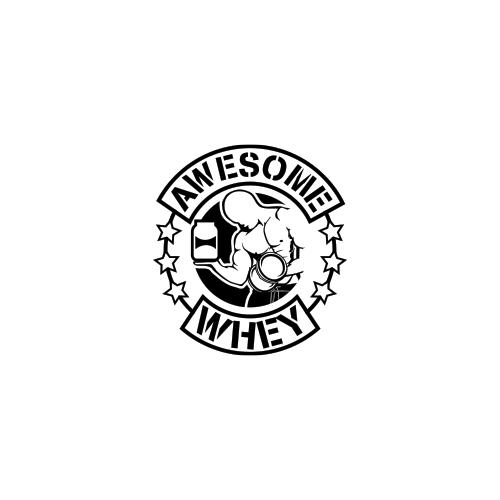 Logo 31