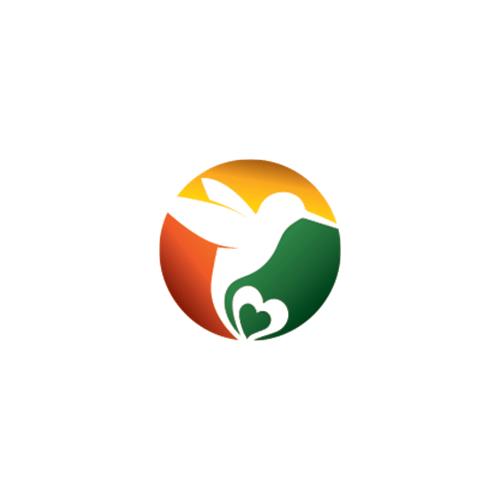 Logo 49