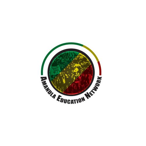 Logo 74